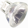 Halogen Reflector Lamp MR11 -- 1000616
