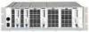 Unit Electronic Load (CC/CV) -- Kikusui PLZ50WU