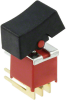 Rocker Switches -- 450-2086-ND -Image
