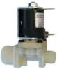 Direct Acting 2/2 Way Solenoid Valve -- 27.00x.126