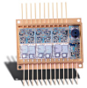 3-Phase Motor Drive (PWR) -- PWR-82332 -Image