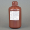 ITW Performance Polymers Devcon Tru-Bond PB 3500 UV Cure Adhesive Clear 1 L Bottle -- 18206 -Image