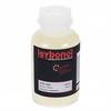 LEYBONOL Ester Oil -- LVO 260