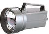 Stroboscope -- K4020 - Image