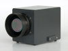 Infrared Thermographic Camera Module -- IR TCM 640 Compact