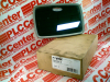 VELVAC 704091-5 ( TRUCK MIRROR WIDE ANGLE FLAT 6.5IN X 10IN STEEL ) -- View Larger Image