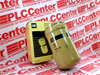 CATERPILLAR 5I-8670-X ( HYDRAULIC FILTER OIL STEEL M45X2MM ) -- View Larger Image
