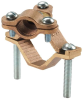 Cable Supports and Fasteners -- GPCW6-4-12-X-ND -Image