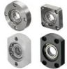 Bearings with Housings -- BARA60 Series