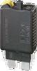 Miniaturised Thermal Automotive Circuit Breaker -- 1170 -Image