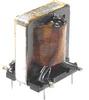 Transformer, gate drive, 1:1 turn ratio, .350 ohms maxDCR, .680mH min inductance -- 70218071 - Image