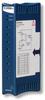 cFP-DI-300, Digital Input Module (DC V Sinking) -- 777318-300