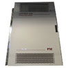 Wideband & Remote Test Unit -- Acterna/TTC/JDSU/WG (Wandel Goltermann) Centest 650