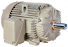 IEEE 841 X$D Ultra® Motors -- X$D Ultra® 841 IEC Extra Severe Duty Motors (IP55)