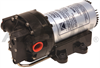 Aquatec Delivery Pumps -- 550-Series