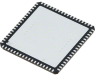 RF Misc ICs and Modules -- AD8283WBCPZ-ND