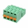 Terminal Blocks - Headers, Plugs and Sockets -- 277-14264-ND -Image