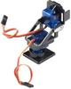 Robotics Kits -- 1568-1717-ND