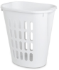 Sterilite Laundry Baskets & Hampers -- 12680