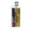 Glue, Adhesives, Applicators -- 3M157683-ND -Image