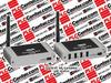 BLACK BOX CORP IC252A-UK ( REMOTEPORT WIRELESS USB 2.0 - UK )