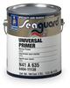 SeaGuard® Universal Primer
