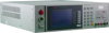 Guardian -- Guardian 6100 Plus Safety Analyzer - Image