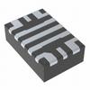 PMIC - Voltage Regulators - DC DC Switching Regulators -- 296-TPS6281208QWRWYRQ1DKR-ND -Image