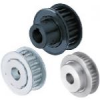 HT Synchronous Pulley - S5M Type -- HTPM60S5M1 Series