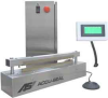 AccuSeal 830 Validatable Sealer -- 4049-55