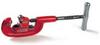 RIDGID 1A Heavy-Duty Pipe Cutter -- Model# 32810