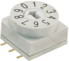 DIP Switches -- EG4979-2-ND -Image