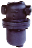 Drain Separators -- DS-3 Series