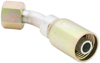 Weatherhead Coll-O-Crimp® Hose End -- 08U-688 - Image