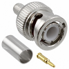 Coaxial Connectors (RF) -- 1427-1004-ND -Image