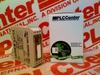 MINI COMPACT RELAY MODULE RE4-0732 24V AC/DC -- 730732