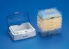 Eppendorf Biopur epTIPS, Single Use Racks, 0.1 to 20 uL, 480/Pk -- GO-18888-06