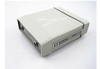 Single Mode Lightwave Directional Coupler -- Keysight Agilent HP 11890A