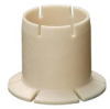 Pre-tensioned Bearing -- iglide® JVFI -Image