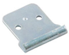 Rotary Draw latches -- K3-2696-07 - Image