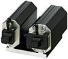 Modular Connectors - Jacks -- 1403682-ND