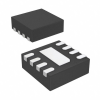 PMIC - Voltage Regulators - DC DC Switching Regulators -- LT3483AEDC#TRMPBFCT-ND - Image