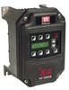 E-Trac® X4 AC Drive -- X4C1S010C - Image