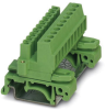 Heavy Duty Power Connector Accessories -- 8818095 -Image