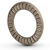Axial Needle Roller Thrust Bearings - Metric -- BTHBNGMAXK80105 -Image