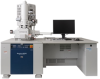 Ultra-high Resolution Scanning Electron Microscope -- Regulus Series -- View Larger Image