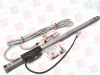 MAGNESCALE CO GB-050ER ( LINEAR SCALE, HIGH-RESOLUTION, GB-ER (SR138R), 500MM (19.7INCH) WITH CH04-03C (3M/10FT) CABLE ) -Image