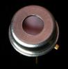Temperature Sensor Modules -- MD-0003 - Image