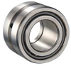 Combination Bearing,Bore Dia. 35 mm -- 4XFC9
