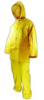 Magid 3014M RainMaster Vinyl Coated 3 Piece Rain Suit, S… -- 3014M